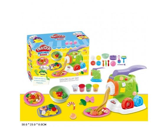 """Игровой набор Play Doh """"Кухня"""" L030-H67006"""
