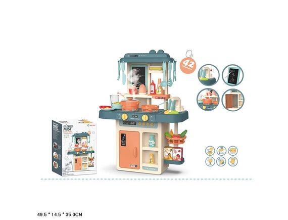 """Игровой набор """"Кухня"""" P629-H40028"""