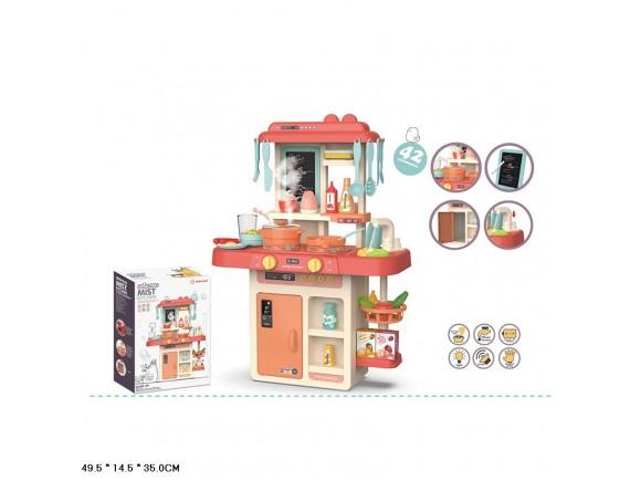 """Игровой набор """"Кухня"""" P629-H40029"""