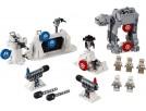 Конструктор Lari Space Wars 11423 - выбрать в ИГРАЙ-ОПТ - магазин игрушек по оптовым ценам - 1