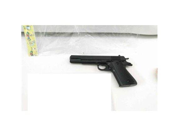 Игрушечное оружие Пистолет 100000835