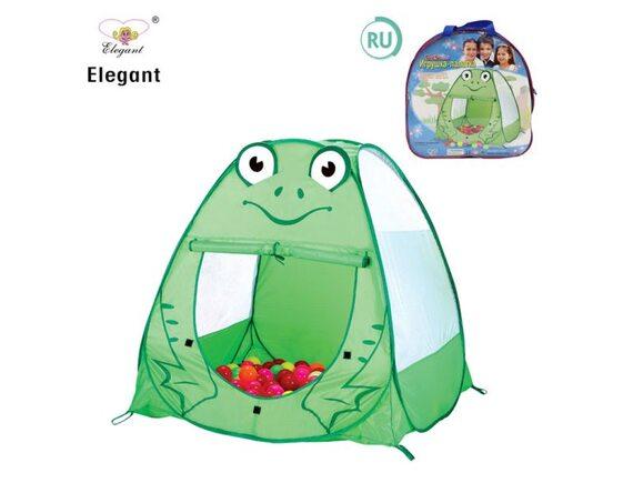 Палатка детская 100426657