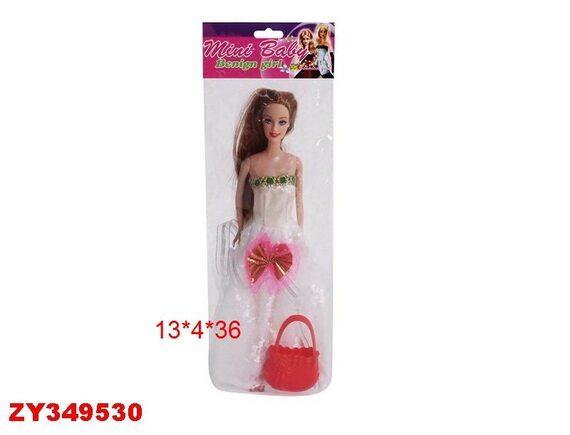 Кукла Барби 100699666