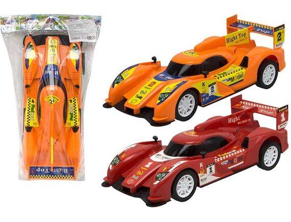 Машина инерционная Супер спорт 100724348