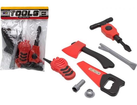 Игровой набор Инструменты 100753059