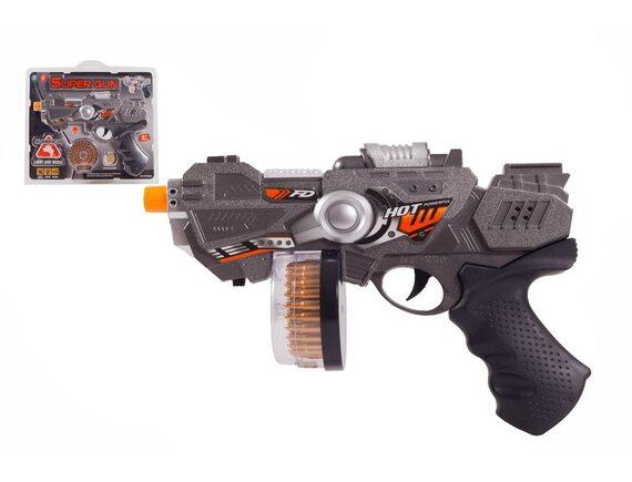 """Игрушечное оружие """"Пистолет"""" 100832530"""
