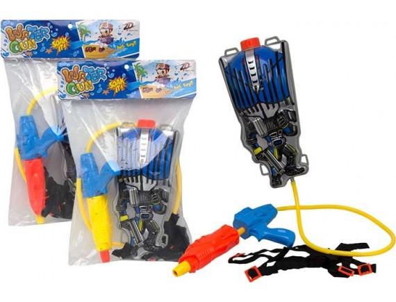 Оружие игрушечное водное 100865745