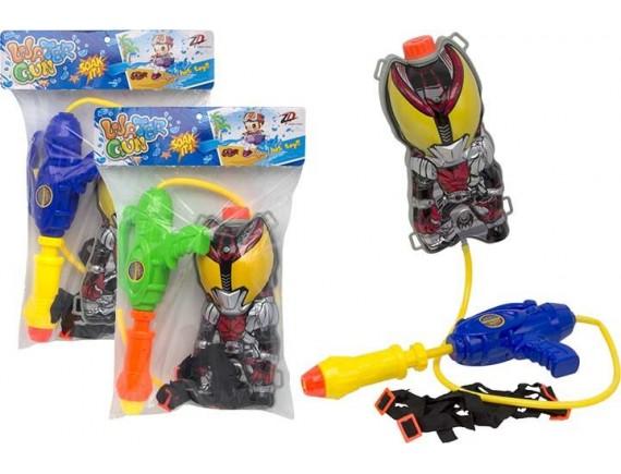 Оружие игрушечное водное 100865780