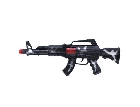 Игрушка Автомат в пакете 100895370 - приобрести в ИГРАЙ-ОПТ - магазин игрушек по оптовым ценам