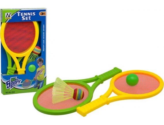 Ракетки для тенниса 100955509