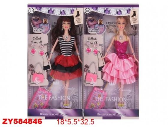 Кукла Барби 101030525