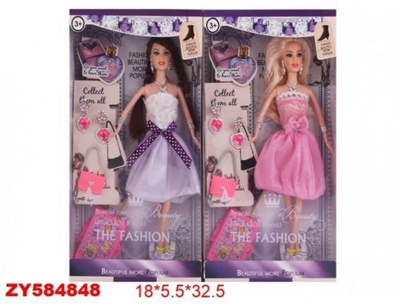 Кукла Барби 101030527
