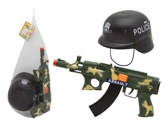 """Игровой набор """"Оружие"""" 200021978"""