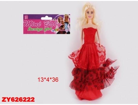 Кукла Барби 200027491