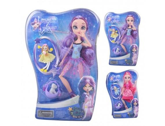 Игрушка кукла Kaibibi 200038730