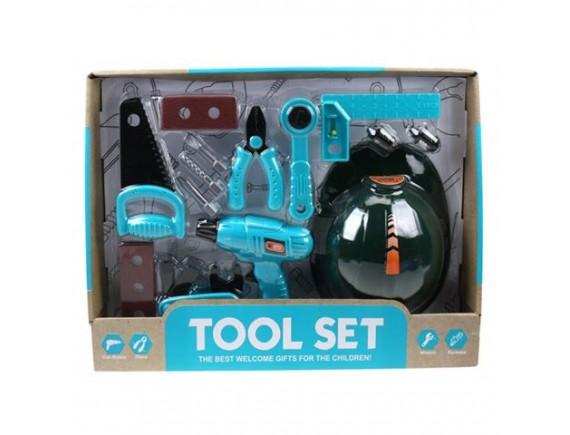 Игровой набор инструментов 200041394