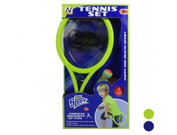 Ракетки для тенниса 200056507