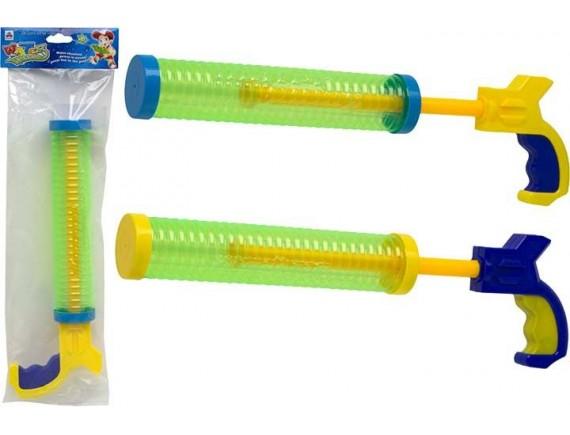 Помпа - брызгалка в форме пистолета 200090863