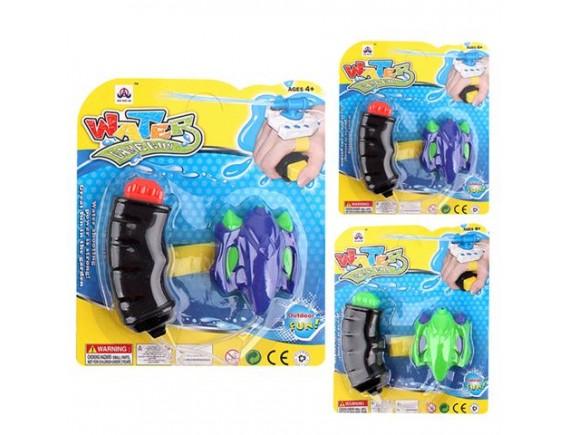 Оружие игрушечное водное 200090931