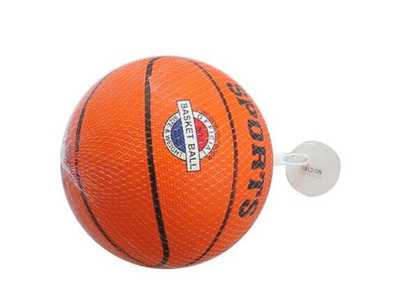 Мяч баскетбольный №7 520гр 200117847