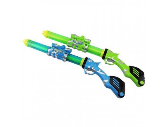 Оружие игрушечное водное 200134635