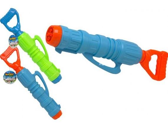 Оружие игрушечное водное 200134728