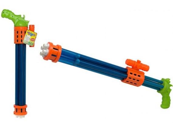 Оружие игрушечное водное 200134739