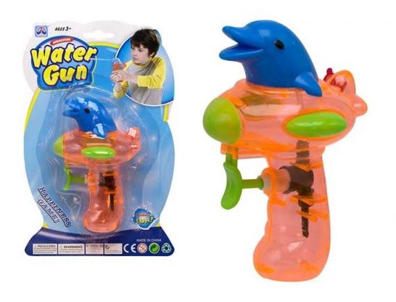 Оружие игрушечное водное 200147841