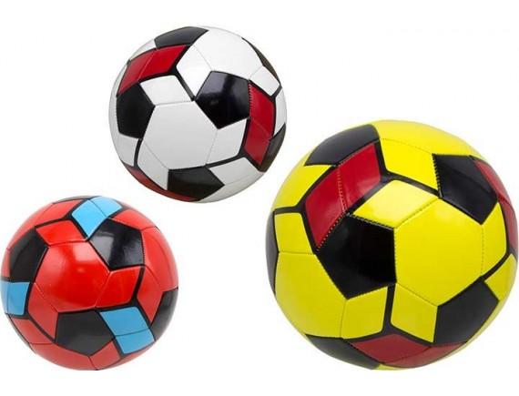 Мяч футбольный №5 200158285