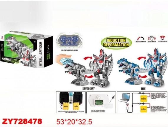 """Игрушка """"Робот-динозавр"""" 200159841"""