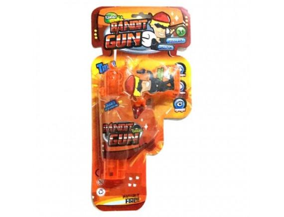 Водяной игрушечный пистолет Bandit Gun 200169334