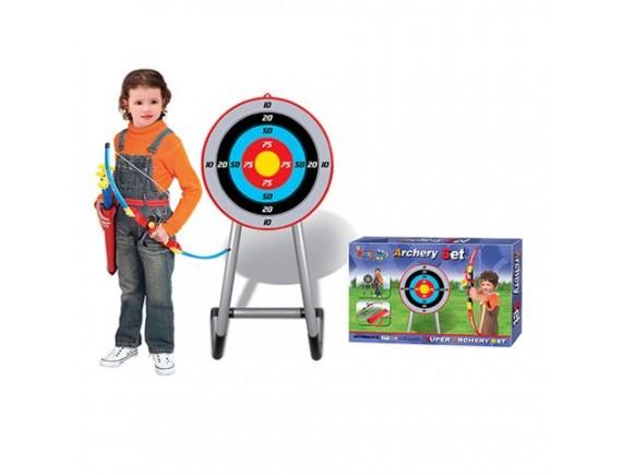 Игровой набор Меткий стрелок 200174449