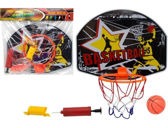 Набор для игры в баскетбол 200175827