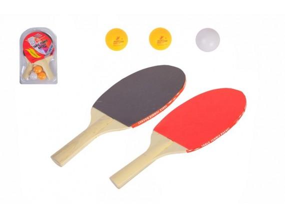Набор для настольного тенниса 200176530