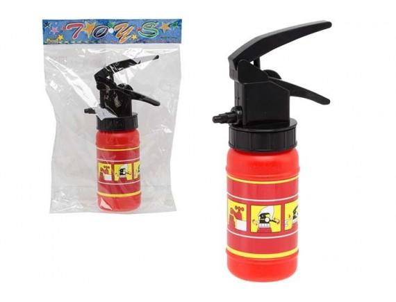 Водная брызгалка - огнетушитель 200186324