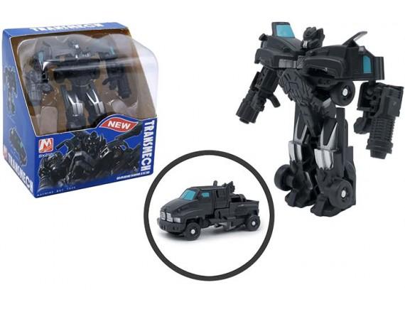 """Игрушка """"Робот-машина"""" 200196771"""