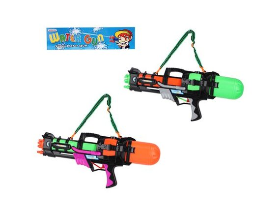 Оружие игрушечное водное 200197862