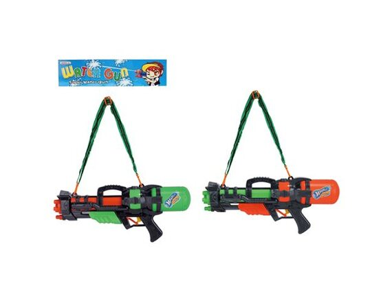 Оружие игрушечное водное 200197868