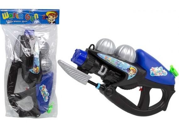 Оружие игрушечное водное 200197880