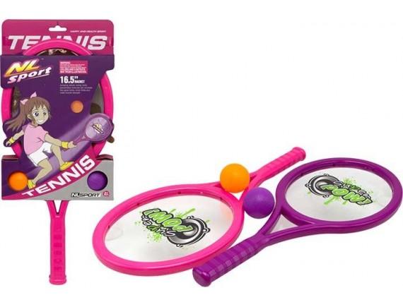 Ракетка для тенниса 200201147
