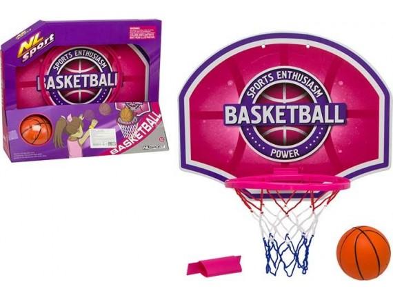 Набор для игры в баскетбол 200201327