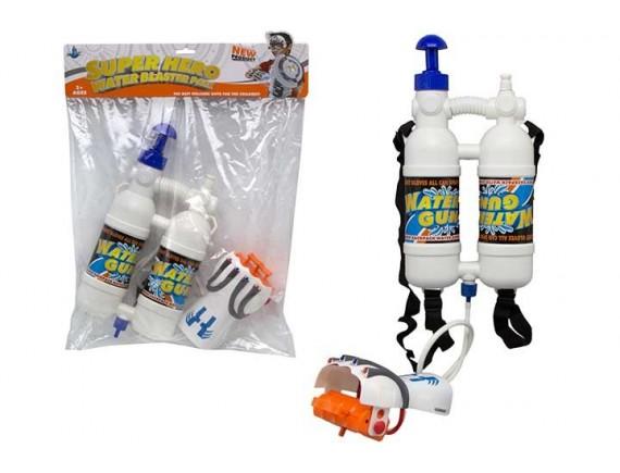 Игровой набор Оружие 200202164