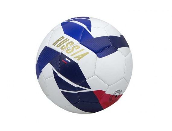 Мяч футбольный №5 200203496