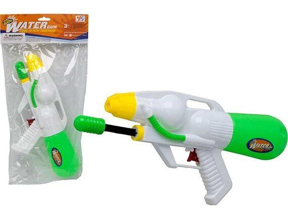 Водная пушка с помпой для летних игр 200211468