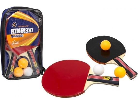 Набор для настольного тенниса 200243569