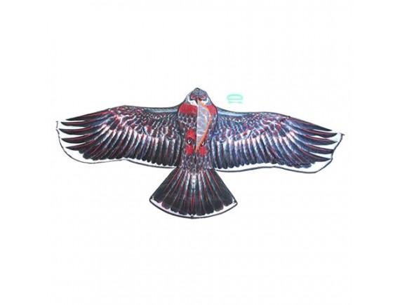 Воздушный змей 150см 200248394