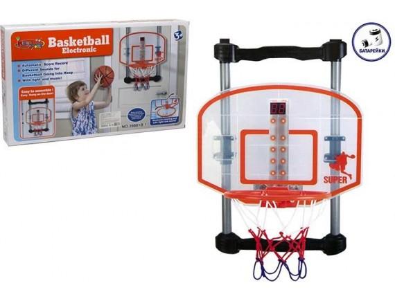 Набор для игры в баскетбол 200251739