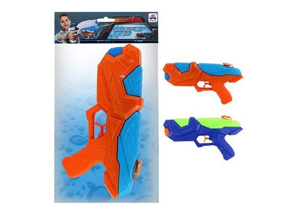 Оружие игрушечное водное 200254790