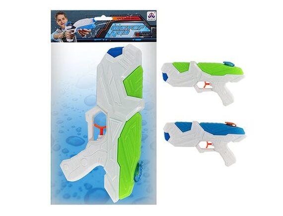 Оружие игрушечное водное 200254793