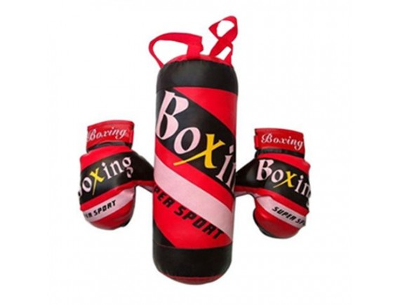 Набор для бокса 200258299